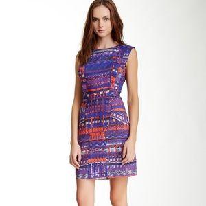 Plenty dress by Tracy Reese